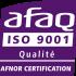 afaq-iso-9001_0