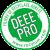 deee pro certification