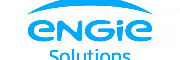 Engie_Solutions