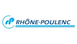 Rhone Poulenc