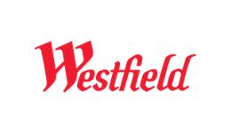 Westfiled