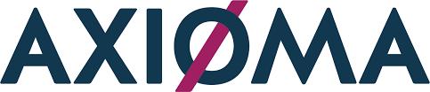 Axioma, Fournisseur Partenaire