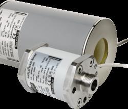 aquametro-amflo-mag-smart